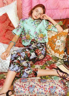 floral floral floral