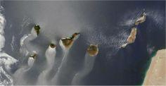 Esta es la mejor #foto del año de la #Tierra, según la #NASA
