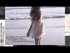 ▶ Abraham Hicks - How Can I Love, If I`m NOT Being Loved - YouTube