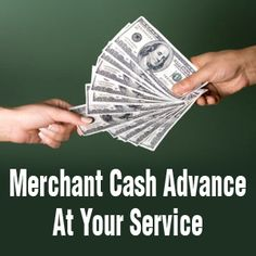 Small Business Loans Still Hard to Come By — Have You Considered a Merchant Cash Advance?