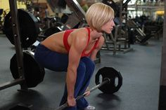 leg exercises, lifting weights workout, female fitness, daily workouts, training programs