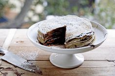 crepecake1 by Photosfood52, via Flickr