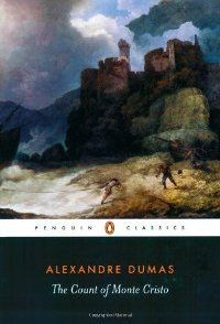 """There is neither happiness nor misery in the world; there is only the comparison of one state with another, nothing more. He who has felt the deepest grief is best able to experience supreme happiness."" -The Count of Monte Cristo, Alexandre Dumas"