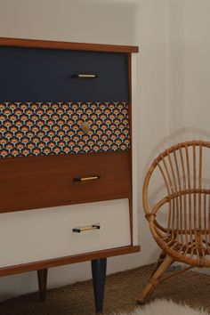 commode-vintage-petr