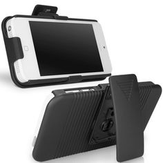 MORE http://grizzlygadgets.com/i-belt-clip-case Not conversation of wireless phone Accessories is going to be accomplished exclusive of Apple iPhone and simply Not anything relevant to to Apple mobile phone Accessories is Terminated without MarWare. Buying mobile or portable phone accessories out of authorized dealers is actually recommended. Price $18.45 BUY NOW http://grizzlygadgets.com/i-belt-clip-case