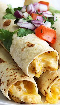 cook, mexican dinner, chees chicken, crockpot cream, chicken taquitos crockpot, dinner mexican, taquitos chicken, dinner chicken, cream cheese chicken