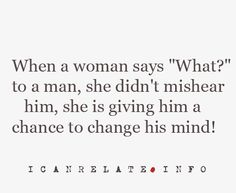 All too true