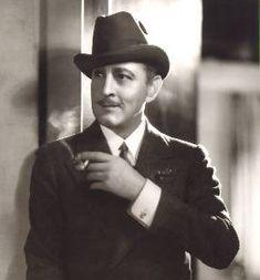 John Barrymore AKA John Sidney Blyth    Born: 15-Feb-1882  Birthplace: Philadelphia, PA  Died: 29-May-1942  Location of death: Los Angeles, CA  Cause of death: Cirrhosis of the Liver