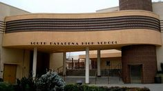 2 South Pasadena High students planned mass shooting