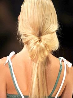 Think this hairstyle is boring? You won't after you see all these amazing ways to mix it up