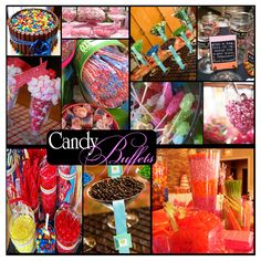 Popcorn and Candy Buffet #wedding #favors #ideas #foodie #popcorn #apothocary buffets, birthday parti, candy buffet, dessert buffet, candies, book, candi buffet, buffet partyidea, parti idea