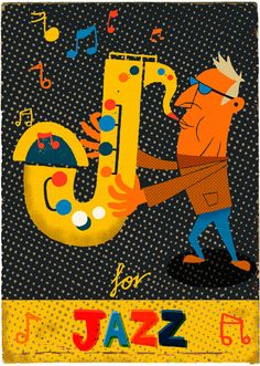 Google Image Result for http://www.bambinogoodies.co.uk/wp-content/uploads/2011/08/Paul-Thurlby-Jazz.jpg