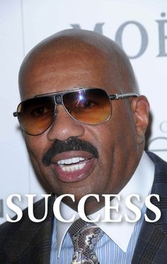 Steve Harvey came by The Chew to talk about his new book Act Like A Success, Think Like A Success and to help one married couple who aren't supporting each other. http://www.recapo.com/the-chew/the-chew-interviews/chew-steve-harvey-act-like-success-think-like-success-review/