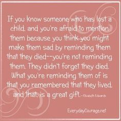 sad quotes about death of a family member quotesgram
