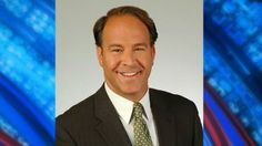 """Ray Cortopassi, a dynamic and well-loved member of our Fox59 news team, joined WXIN in September 2009. Ray anchors both the morning news from 7 a.m. through 10 a.m. and Fox 59 News """"First at Four."""" http://www.fox59.com/raycortopassi"""