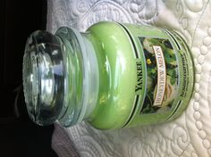 $2.99 Yankee Candle. Original $18.99 price tag still on it.