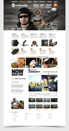 layout #web #webdesign #website #design #inspiration