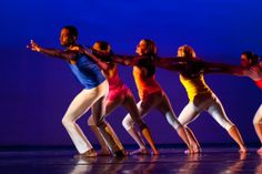 Montgomery County Community College invites the community to its Dance Performance Ensemble Fall Concert on Nov. 30 and Fall Performing Arts Showcase performances on Dec. 3, 5 and 6 in the Science Center Theater, 340 DeKalb Pike, Blue Bell. All four performances are free of charge and open to the public.