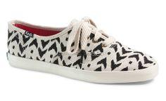 shoe offici, ked shoe