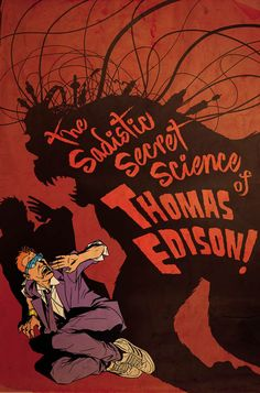 Publisher: VALIANT ENTERTAINMENT LLC (W) James Asmus (A) Wilfredo Torres, Erica Henderson (CA) Kano Q+W=DEAD MEAT! The mad super-scientists of Edison's Radical Acquisitions are BACK! Well...the ones who aren't dead, anyway. (Or the ones who were dead and...uh, came back?) WHO?! is the mysterious new leader calling the shots? And HOW?! will Quantum and Woody survive a second fight against the 1980s robots, mad vivisectionists, and evil astronomers who almost offed them the first time?!