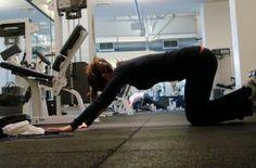 rᴇᴀᴅ lᴀᴛᴇʀ, straight ab, fit motiv, fitness tips, awesom fit
