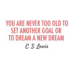 cs-lewis-quotes-inspirational-3