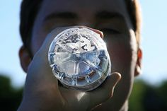 The Best and Worst Times To Hydrate During the Day