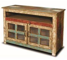 Nebraska Furniture Mart Horizon Home Llc Ay Tv Stand