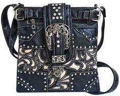 Wholesale western concealed handbags