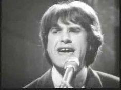 1964: the Kinks: You Really Got Me