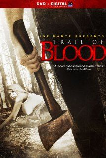 Watch Trail Of Blood (2011) Movie Online PutLocker http://onputlocker.me/watch-trail-of-blood-2011-putlocker/