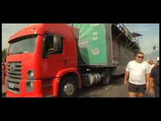 Electric Pee - AfroReggae - YouTube