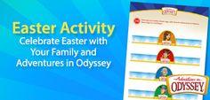 Use these Easter Egg Wraps: http://media.focusonthefamily.com/aio/pdfs/easter-2014-activity.pdf?__utma=124421452.1781606138.1388793342.1394824539.1394853265.25&__utmb=124421452.1.10.1394853265&__utmc=124421452&__utmx=-&__utmz=124421452.1393563817.16.2.utmcsr=whitsend.org|utmccn=(referral)|utmcmd=referral|utmcct=/&__utmv=-&__utmk=267224078