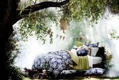 Décor de Provence: Relax...