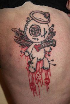 Tattoos styles photos | Tattoos designs and ideas