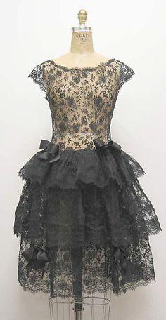 1960 Givenchy