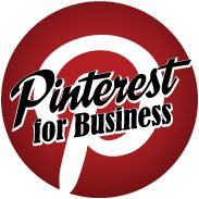 A site dedicated to Pinterest for Business