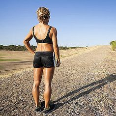 How to Lose Belly Fat When Running- good tips to keep in mind