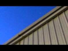 Surrey BC UFO April 15 2013***AWESOME***