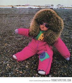 winter Kirra @Lindsay Klaassen