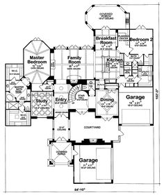 Shed Houses in addition 153403931033401738 moreover Shed Home Plans in addition Single Bedroom furthermore Home House Plan Ideas. on minimal house floor plans