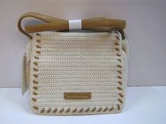 beautiful crochetbag, knit, crochet bagshatssho, blog, bolsa crochet