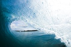 SURFER Magazine: Photo Of The Day - Part 2