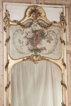 Baroque Regance And Louis Xiv Antique Style On Pinterest