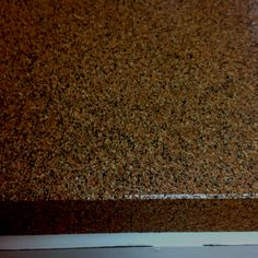 Rustoleum Countertop Paint With Flakes : Rust-Oleum Countertop Paint For the Home Pinterest
