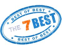 7 Best Digital Bible Study Tools bibl studi, wel resourc, studi tool, digit bibl, tech fun, bible studies