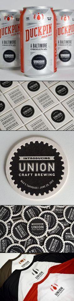#packaging #branding #design #identity