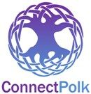 Connect Polk: What is FoodConnect? A group of volunteers dedicated to growing, promoting, and sharing local food, especially in food insecure and poverty stricken areas.