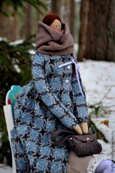 Чика Бонита. Прекрасная  кукла ,сделанная с большой любовью станет великолепным подарком на любое событие как для ребёнка,так и для девушки и женщины!