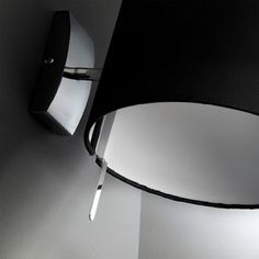 Clever bedside wall light ...I like this  fully adjustable version   !